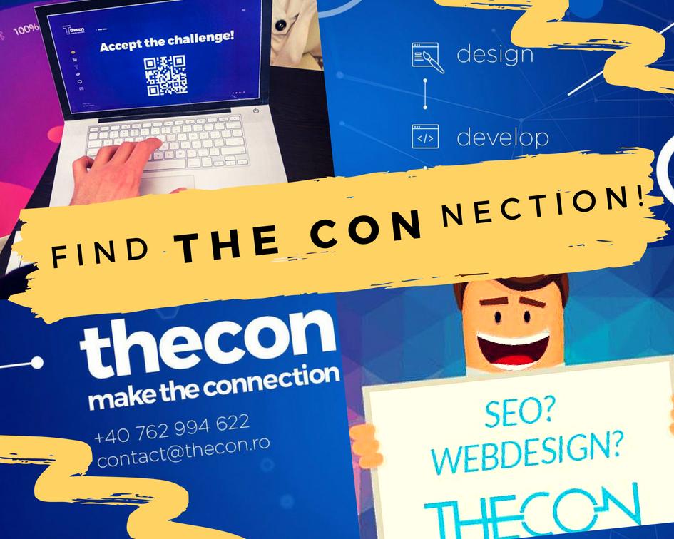 Thecon sustine bloggerii