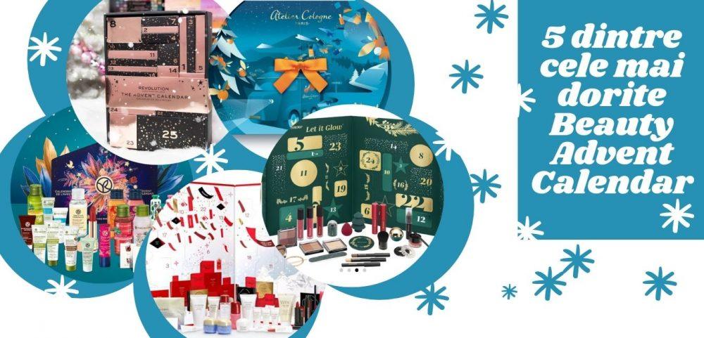 5 dintre cele mai dorite Beauty Advent Calendar (1)